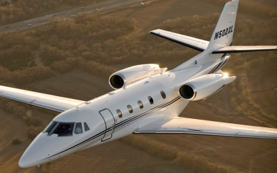Citation Excel XLS+