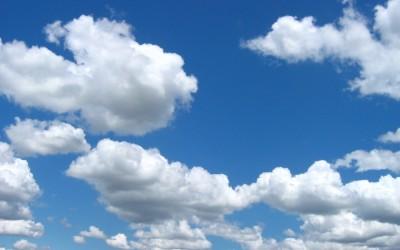 etc_sky