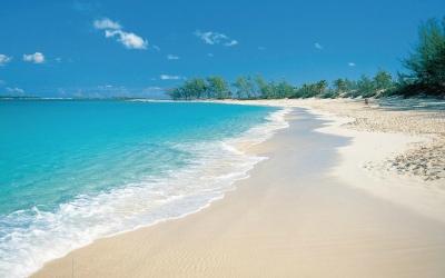 Bahamas – Ocean Club