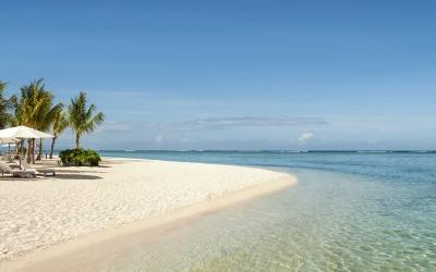 Mauritius, St. Regis Mauritius Resort