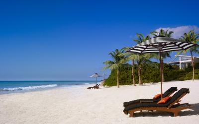 Messico – Riviera Maya, Mayakoba Resort