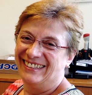 Ivana Celestini